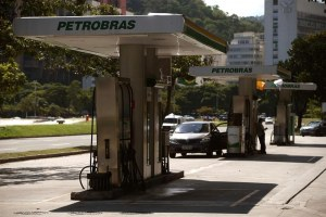 La Corte Suprema de Brasil suspende un millonario pleito laboral contra Petrobras