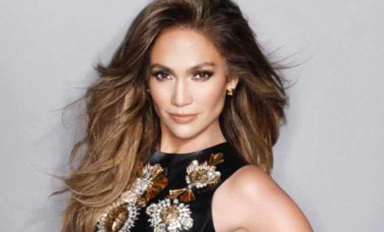 Jennifer Lopez recibirá el Premio Michael Jackson en los MTV 2018