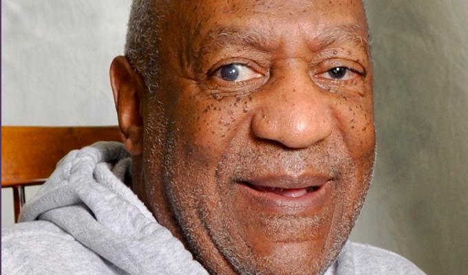 Bill Cosby pelea su clasificación como depredador sexual violento