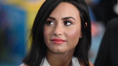 Bailarina de Demi Lovato pide no culpar a sus amigos por sobredosis