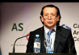 """El Gobierno argentino admite una """"excesiva presión impositiva"""" sobre las empresas"""