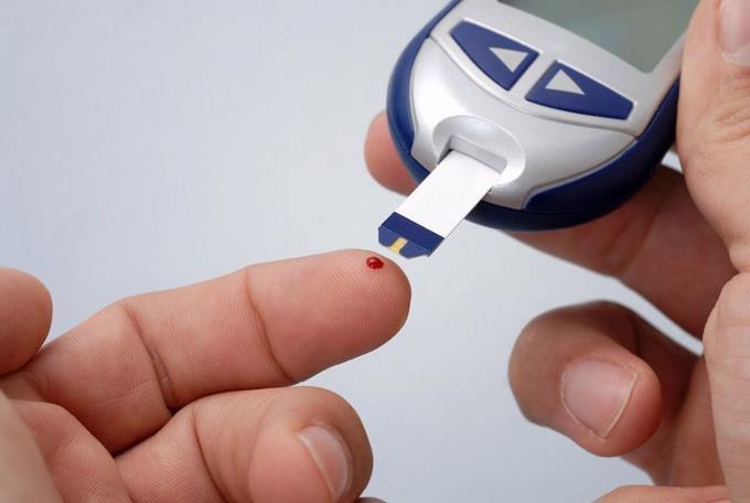 Las Personas con diabetes tienen mismo riesgo de infarto que quien ya padeció uno previo