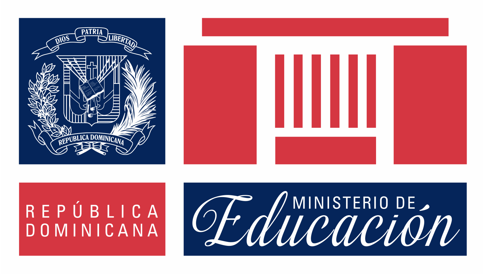 MINISTERIO DE EDUCACIÓN ESTABLECE COMISIÓN PARA APOYAR INVESTIGACIÓN EN CASO DE DENUNCIA DE AGRESIÓN SEXUAL CONTRA ESTUDIANTE