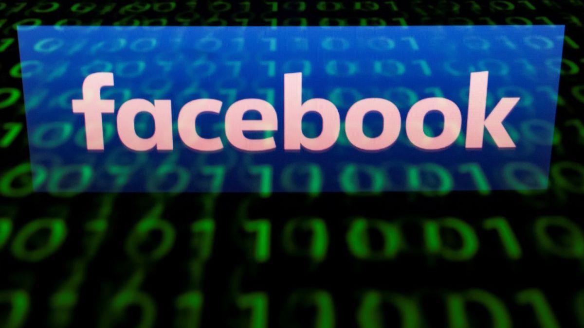 Facebook reconoce un fallo de seguridad que afecta a 90 millones de cuentas