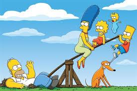 Los Simpson estrenan su temporada 30