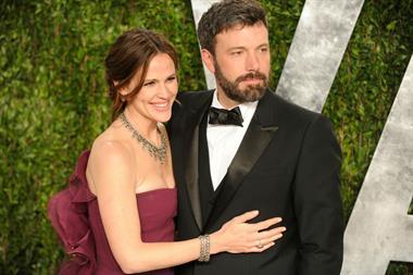 Jennifer Garner quiere estar soltera y exige su divorcio con Ben Affleck
