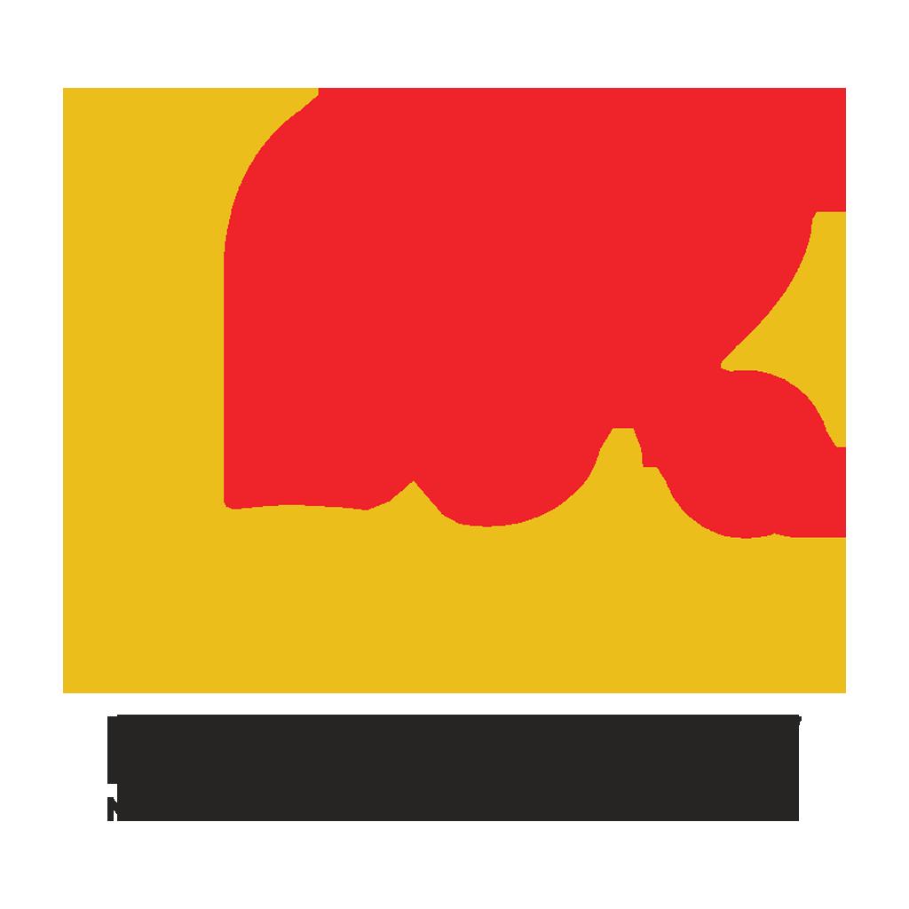 LATIN MUSIC TV EN TODAS LAS PLATAFORMAS DIGITALES EN FESTIVA TELEVISION RADIO MAGAZINE BUSCANOS AMAZON FIRE TV, APPLETV, ANDROIDTV, ROKU TV