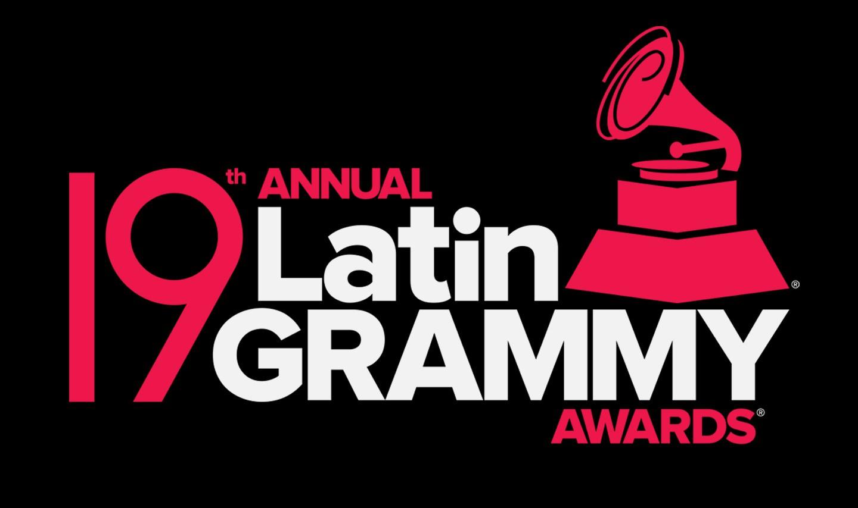 Estos son los artistas que se presentarán en los Latin Grammy