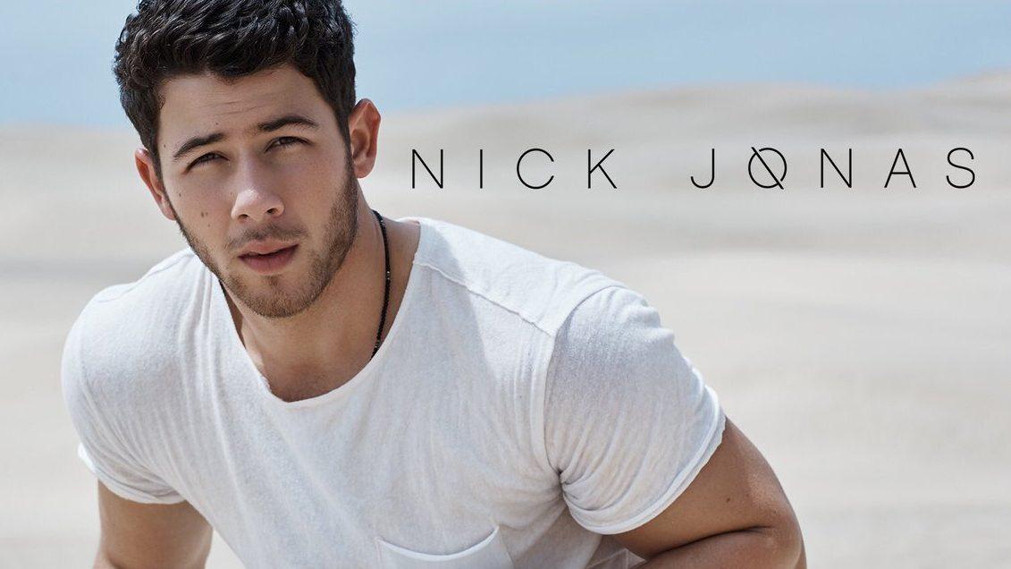 Nick Jonas revela que le diagnosticaron diabetes hace 13 años.
