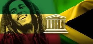 UNESCO declara Reggae Patrimonio de la Humanidad