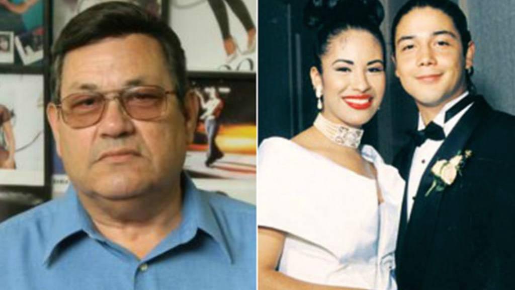 El Tribunal de Apelaciones confirma el fallo a favor del padre de Selena contra Chris Pérez