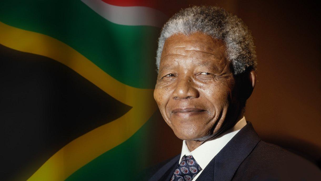 Beyonce, JAY-Z, Ed Sheeran, Chris Martin y más rinden homenaje a Nelson Mandela en el Global Citizen Festival