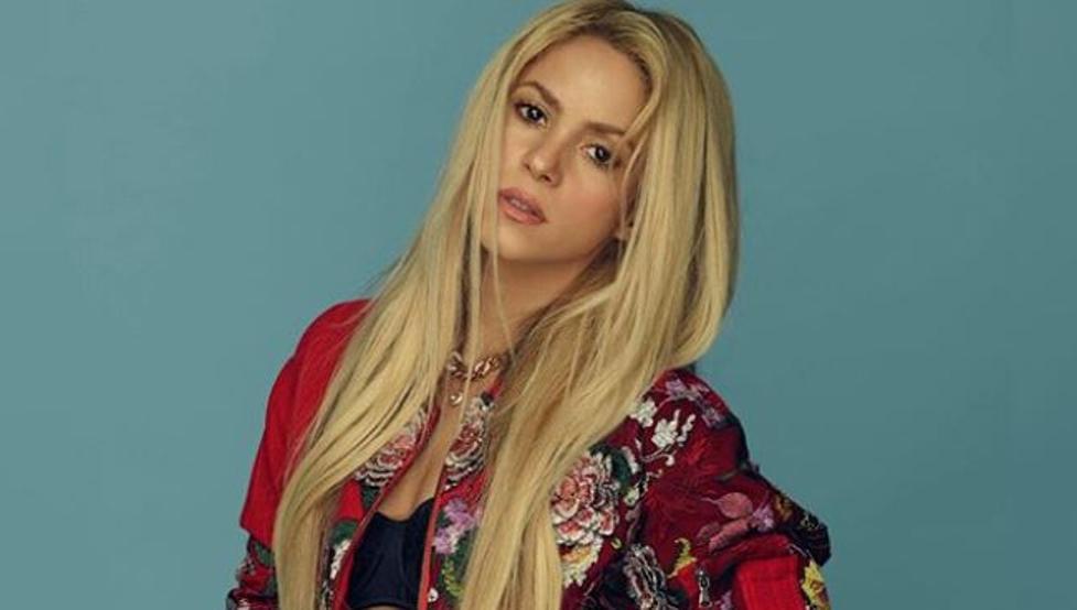 Shakira afrontará una causa penal por defraudar 14,5 millones a Hacienda