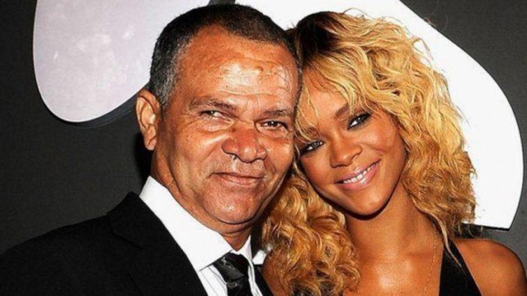 Gira de Rihanna por Latinoamérica, un fraude del padre de la cantante