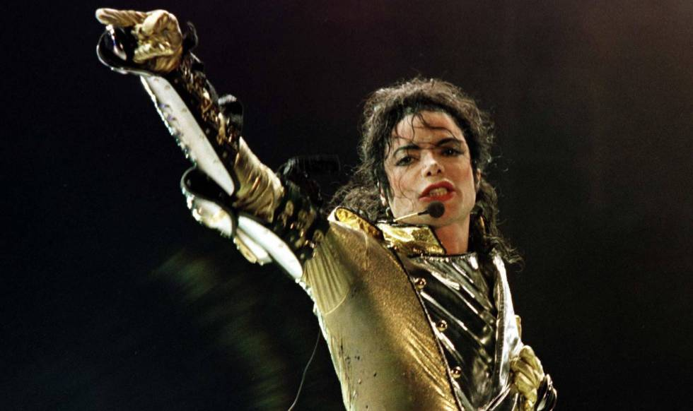 Los 'fans' de Michael Jackson se rebelan contra un documental que aborda su conducta sexual