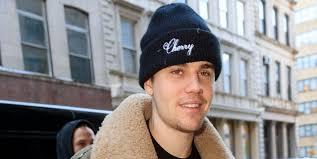 Justin Bieber cumple 25 años, casado y sin superar sus fantasmas personales