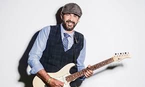 Juan Luis Guerra Nuevo disco reúne canciones inspiradoras