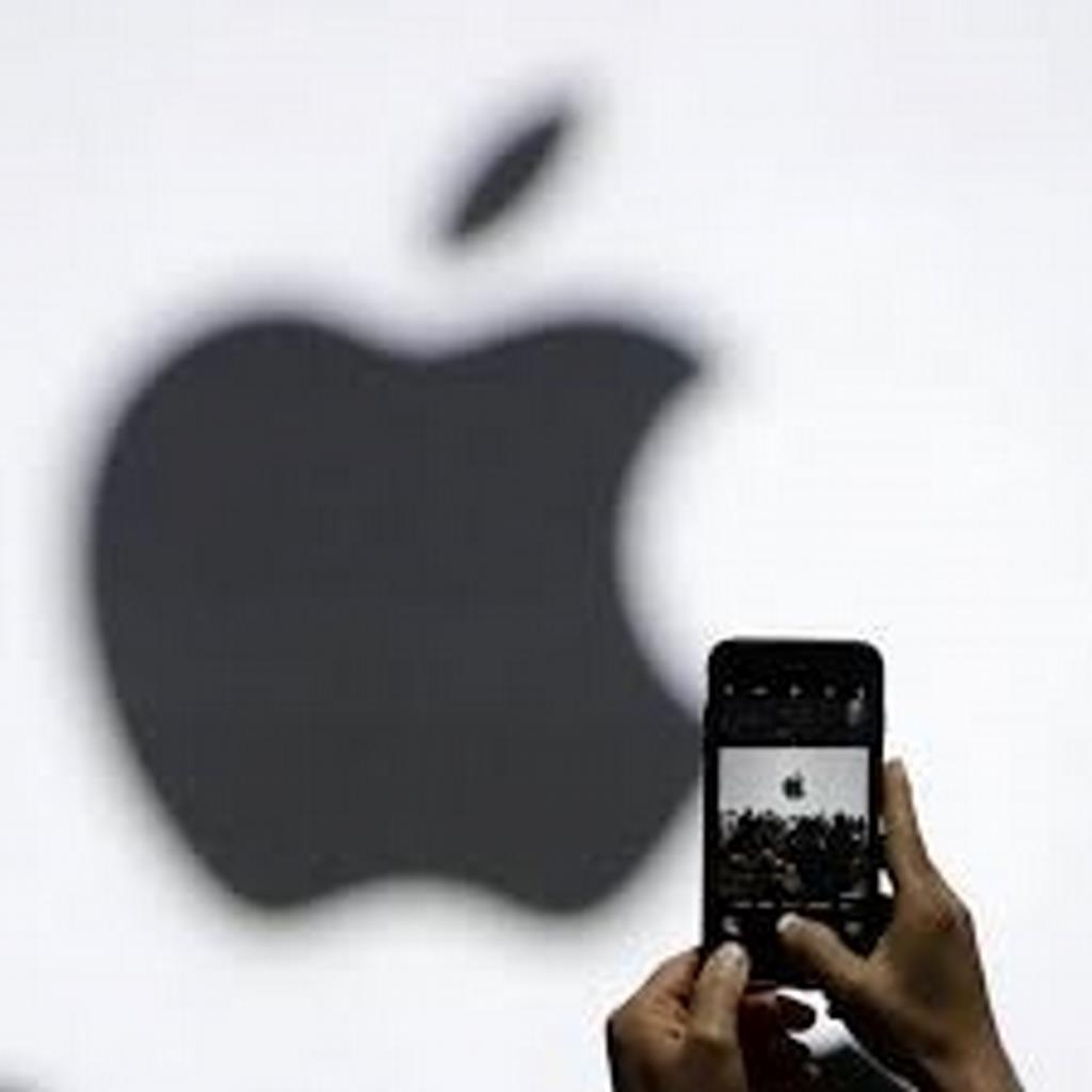 Apple quiere diversificar sus proveedores y no depender de China, dice Nikkei