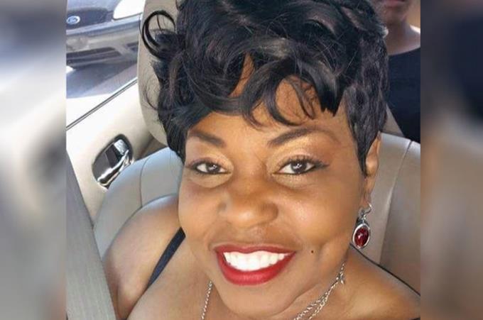 Muere por complicaciones de salud mujer de EEUU que se había realizado cirugía estética en el país
