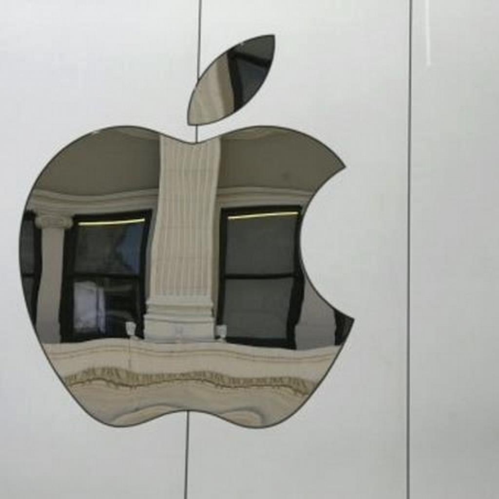 """Apple """"llama a revisión"""" los MacBook Pro de 2015 por riesgos con la batería"""
