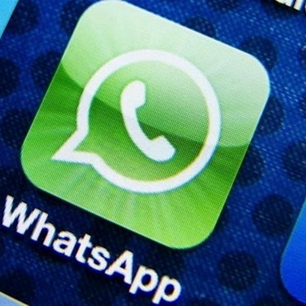 WhatsApp dejará de funcionar en Android 2.3.7 e iOS 7 el año que viene