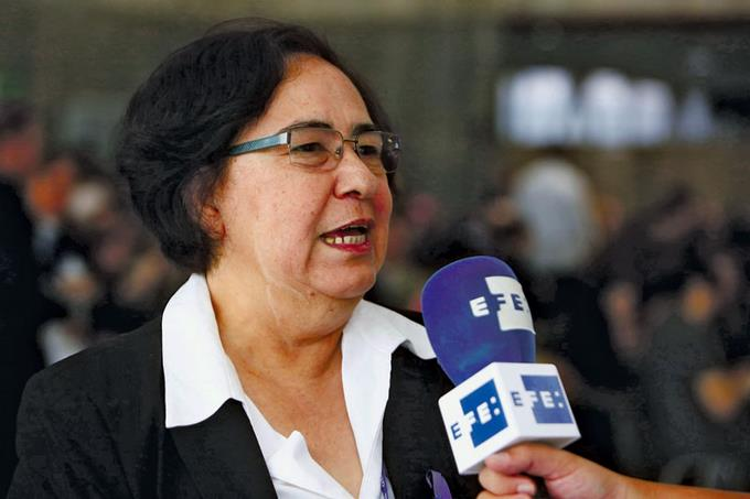 Latinoamérica, la peor región del mundo para defender los derechos