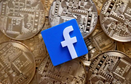 Facebook dice que no lanzará su criptomoneda hasta tener aprobación necesaria