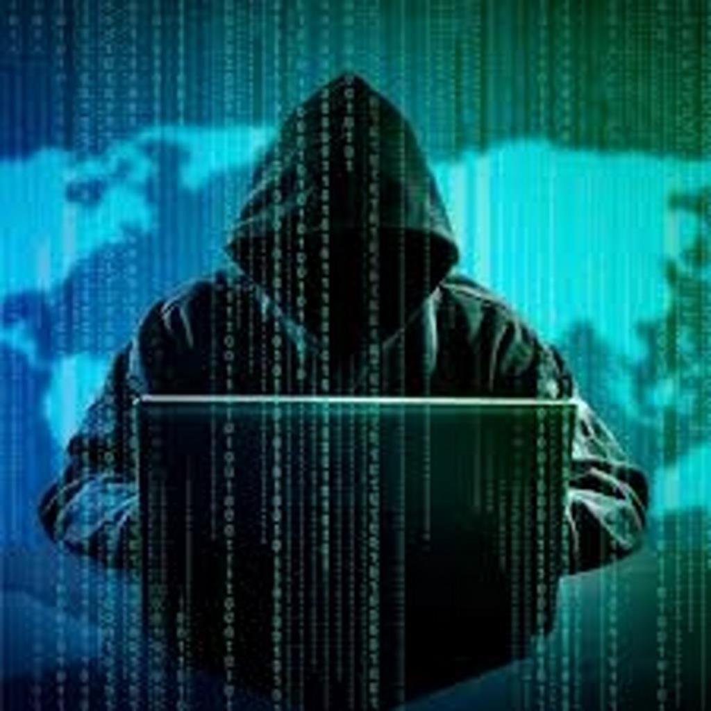 La ciberdelincuencia no se va de vacaciones: no bajes la guardia