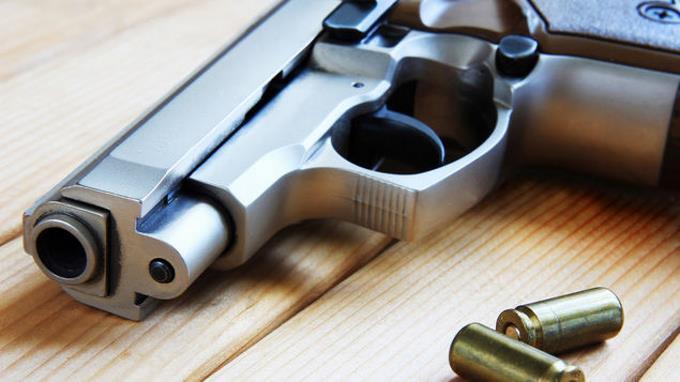 Ocho de cada 10 estadounidenses se estresan por un posible tiroteo masivo
