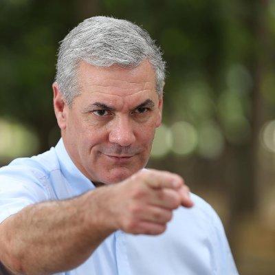 GONZALO CASTILLO DICE LAS AGRESIONES PERSONALES SON PARTE DE LA VIEJA POLITICA