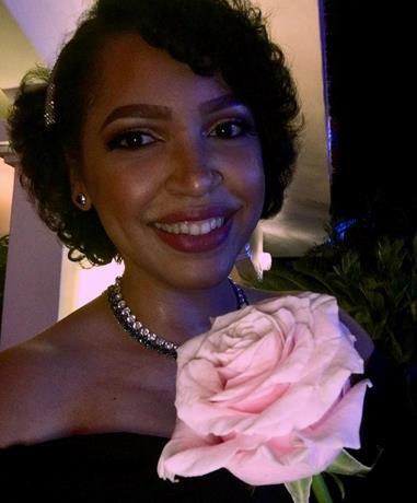 Juliana pide a seguidores autoexaminarse en Día Mundial contra Cáncer de Mama