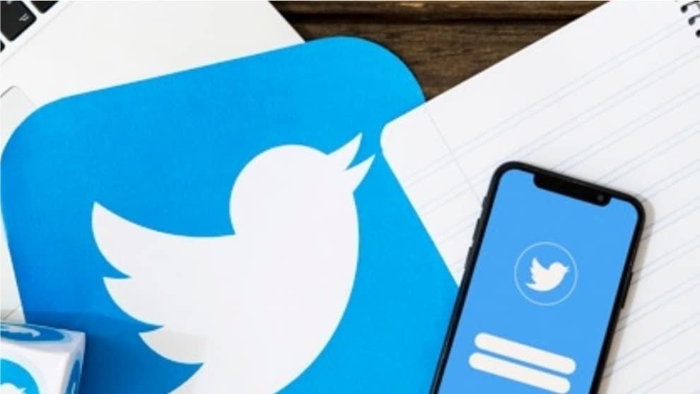 Twitter anuncia que dejará de aceptar publicidad política en todo el mundo NOTICIARIO DIGITAL #laradio247fm