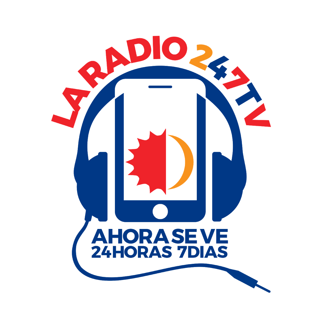 CARGUTIEESUNSHOW TIPS DE TECNOLOGIA #laradio247fm tu emisora