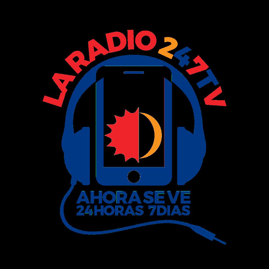 LARADIO247FM RENTA ESPACIO PARA TU PROGRAMA RADIAL Y ESTUDIO VIRTUAL  #laradio247fm