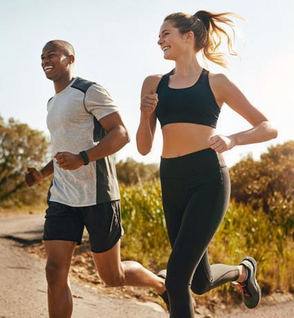 La actividad física puede proteger contra la depresión NOTICIARIO DIGITAL