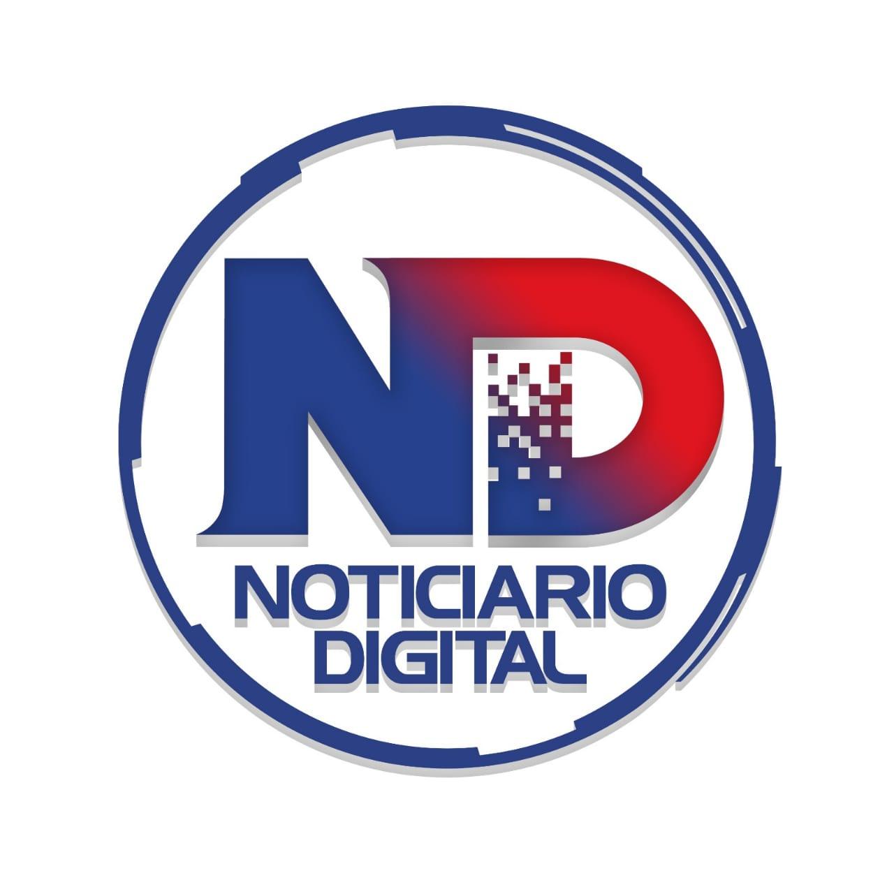 NOTICIARIO DIGITAL 7 MINUTOS CON LAS PRINCIPALES NOTICIAS DE RD Y EL MUNDO