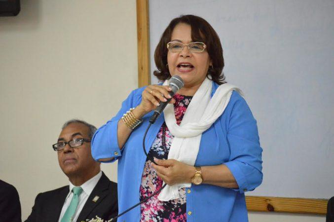 La UASD pide elevar a diez mil millones la partida presupuestaria para 2020 NOTICIARIO DIGITAL #laradio247fm