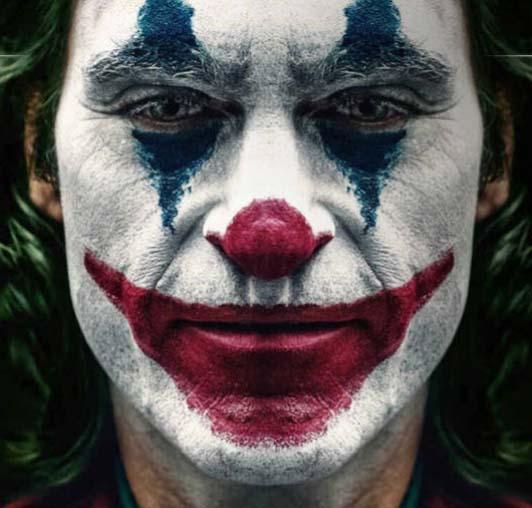 Joker más que una película de salud mental NOTICIARIO DIGITAL