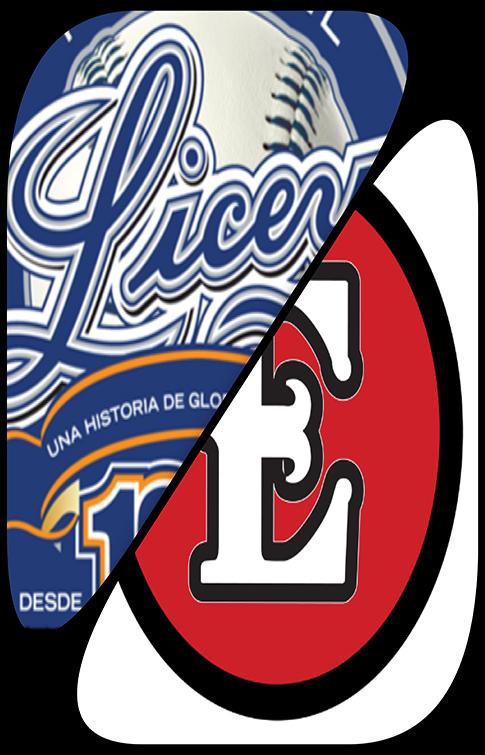 LICEY VS ESCOGIDO RESUMEN LO MEJOR DEL JUEGO 12 NOV #LARADIO247FM