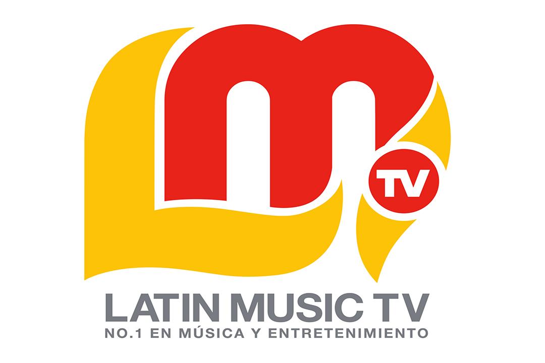 ALEXANDRA LA DAMA LA ESCUELITA SALSERA  #LARADIO247FM