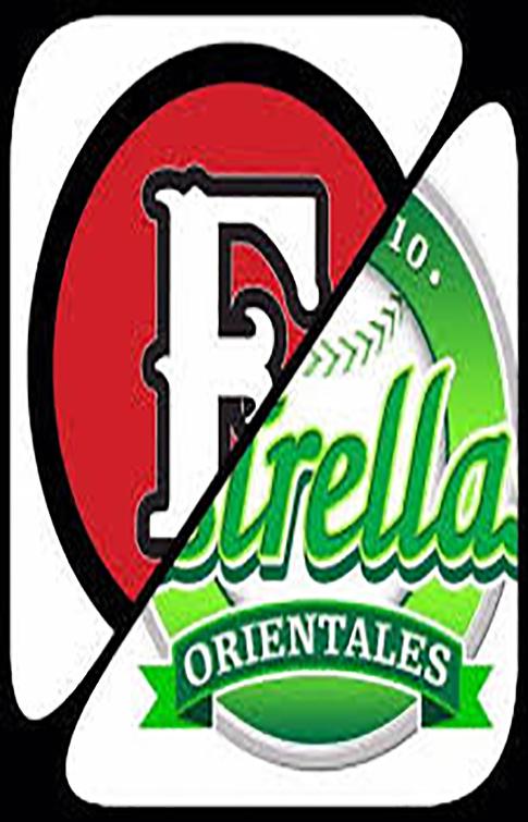 ESCOGIDO VS ESTRELLAS LO MEJOR DEL JUEGO 15 DE NOV #LARADIO247FM