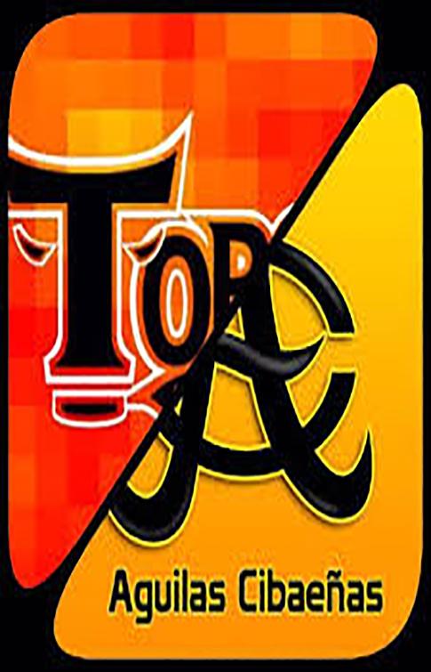 TOROS VS AGUILAS RESUMEN LO MEJOR DEL JUEGO 15 NOV #LARADIO247FMENVIVO