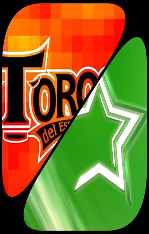 TOROS VS ESTRELLAS RESUMEN LO MEJOR DEL JUEGO DOM 17 NOV #LARADIO247FM