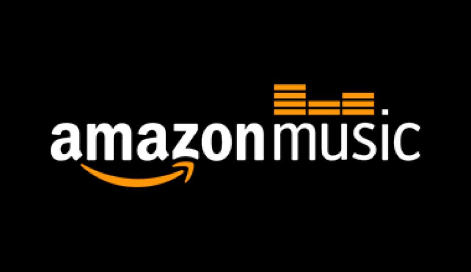 Amazon ofrece música gratis, pero con publicidad NOTICIARIO DIGITAL #LARADIO247FM
