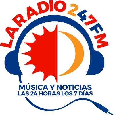 LARADIO247FM TU EMISORA METAL TATOO FINAL DEL GANADOR CHERCHA MUSICAL https://youtu.be/yOwLoX2JxqM