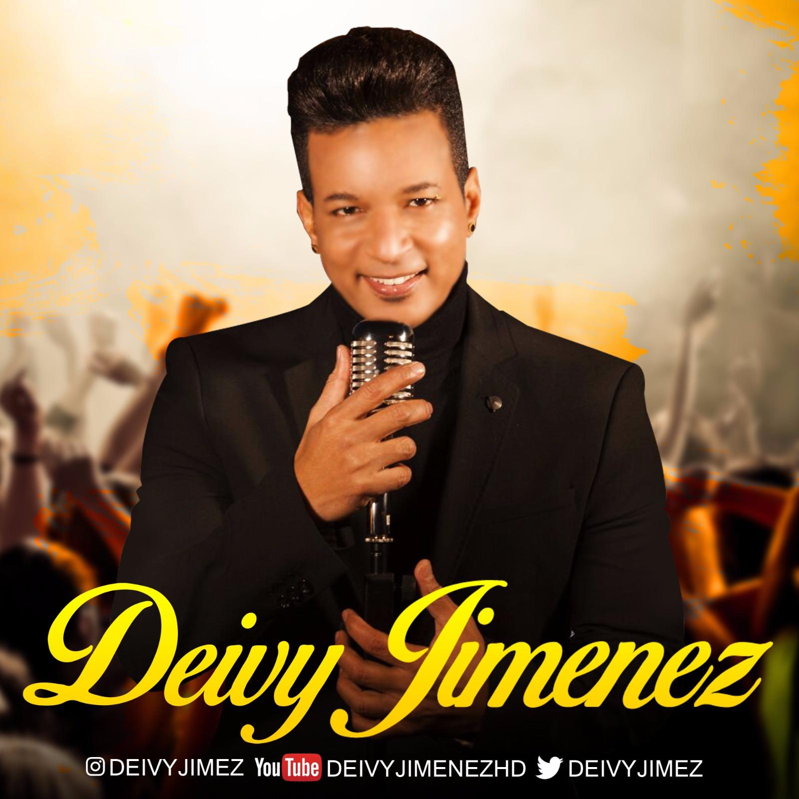 DEIVY JIMENEZ AL PELO #LARADIO247FM TU EMISORA #envivo https://youtu.be/Nct2CjpBm80