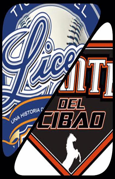 RESUMEN LICEY VS GIGANTES LO MEJOR DEL JUEGO DE AYER 1 DIC #LARADIO247FM https://youtu.be/tM4zCMRSp54