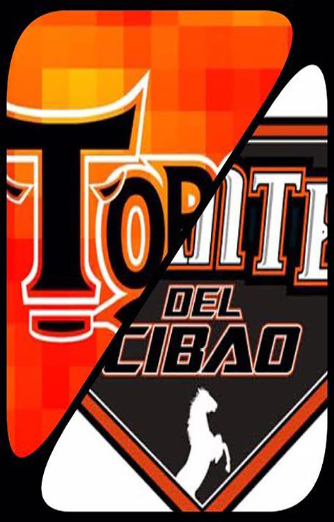 RESUMEN TOROS VS GIGANTES LO MEJOR DEL JUEGO DE AYER 4 DIC #LARADIO247FM https://youtu.be/rRMBhJZ0Xg0