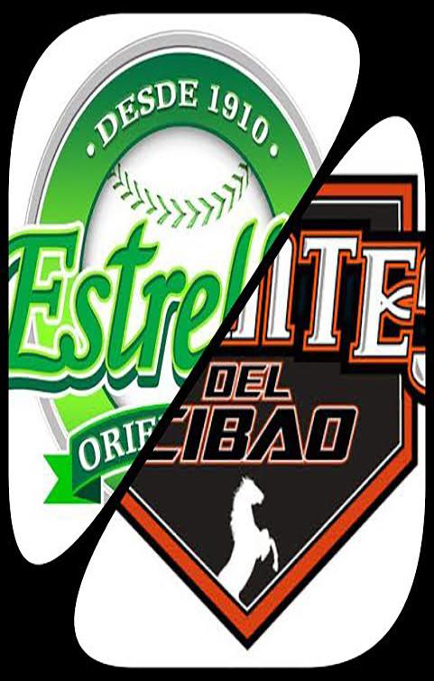 RESUMEN GIGANTES VS ESTRELLAS LO MEJOR DEL JUEGO DE AYER 5 DIC #LARADIO2... https://youtu.be/35b9wHidyp0