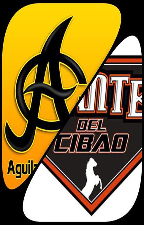 RESUMEN AGUILAS VS GIGANTES LO MEJOR DEL JUEGO DE AYER 6 DIC #LARADIO247FM https://youtu.be/N2qUlNNvVeg